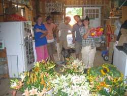 intern_group_flowers